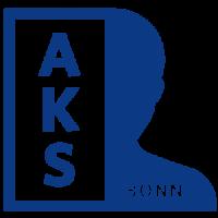 Anonymer Krankenschein Bonn